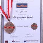 2015_destillata_szilva_bronz_medal